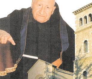 Padre Isaia da Foglianise, Santità sempre più vicina