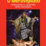 """Presentazione del libro """"'O Meravigliato"""""""