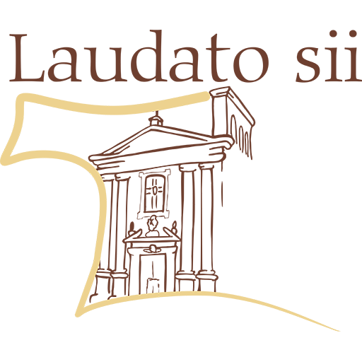 """Convento """"Santa Maria degli Angeli"""" :: San Bartolomeo in Galdo"""